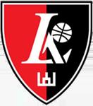 Lietuvos Rytas Logo