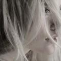 http://nqsimple.lt/wp-content/uploads/2012/06/favourites2.jpg
