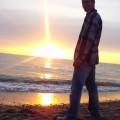 http://nqsimple.lt/wp-content/uploads/2012/06/me2.jpg